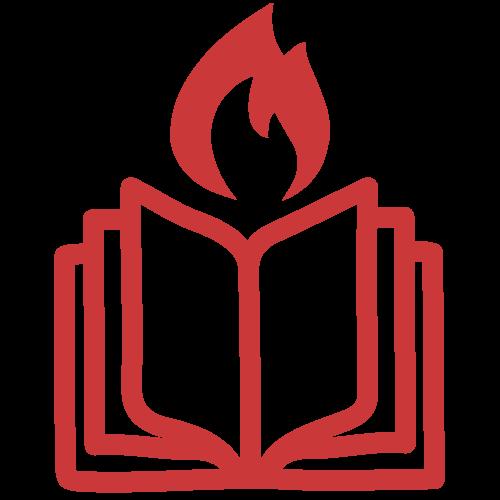 CBD Global Research Icon