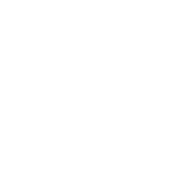 Dawa Brand Logo CBD Global