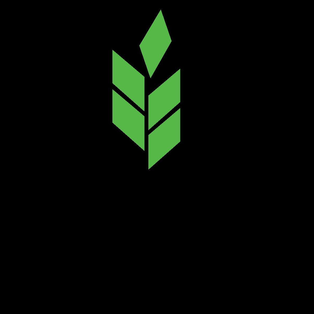 ReleafCBD Logo