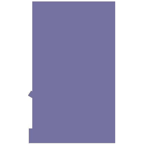 CBD Global Analytics Icon