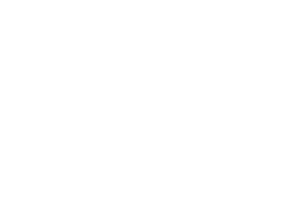 Dawa Brand Logo