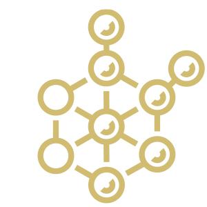 CBD Global Lab Effects Molecules