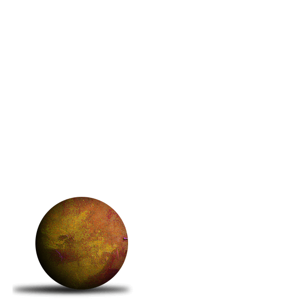 CBD Global Emulsion Particle Size