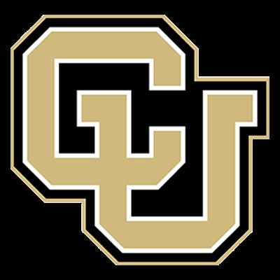 Colorado University Boulder CBD Global