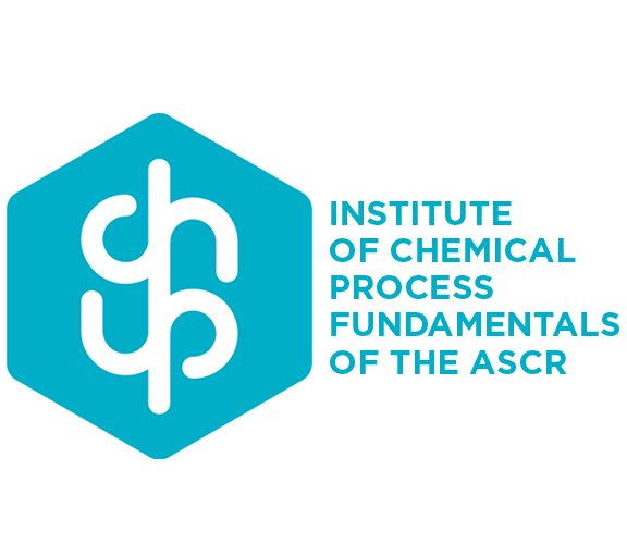Institute of Chemical Process Fundamentals CBD Global