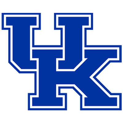 Kentucky University CBD Global