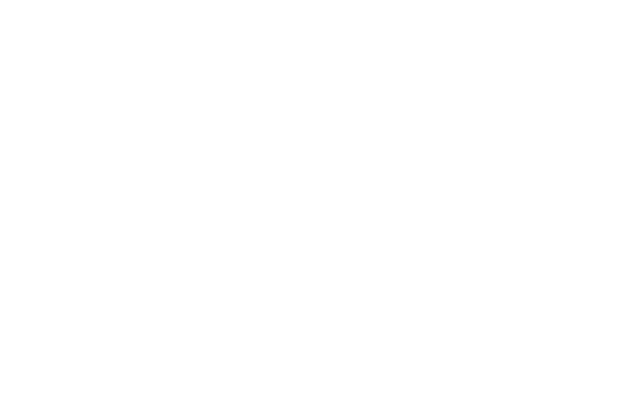 Balanced Biology Logo CBD Global