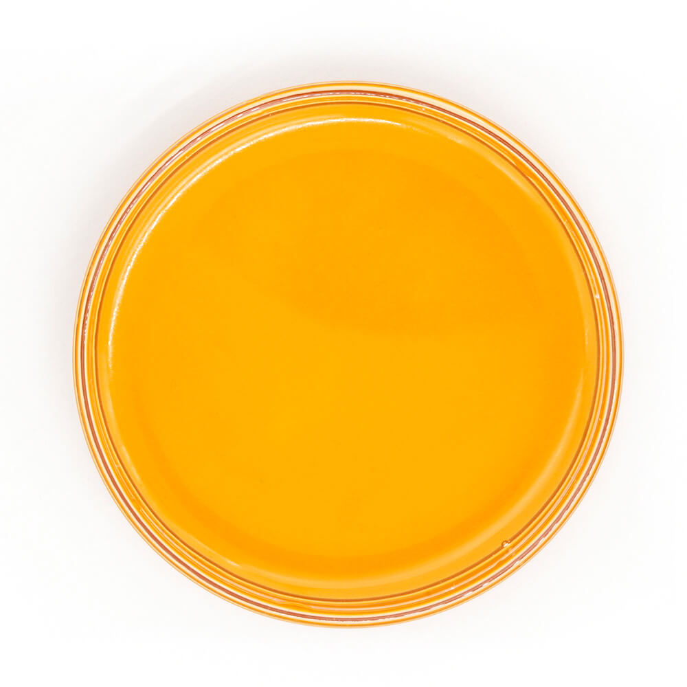 CBG BSO Distillate 70% Oil CBD Global