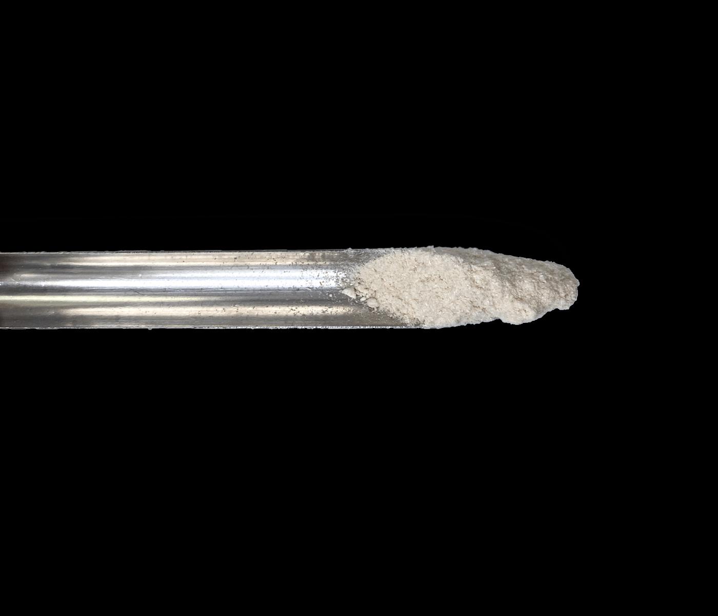 CBG Isolate Powder Intro CBD Global