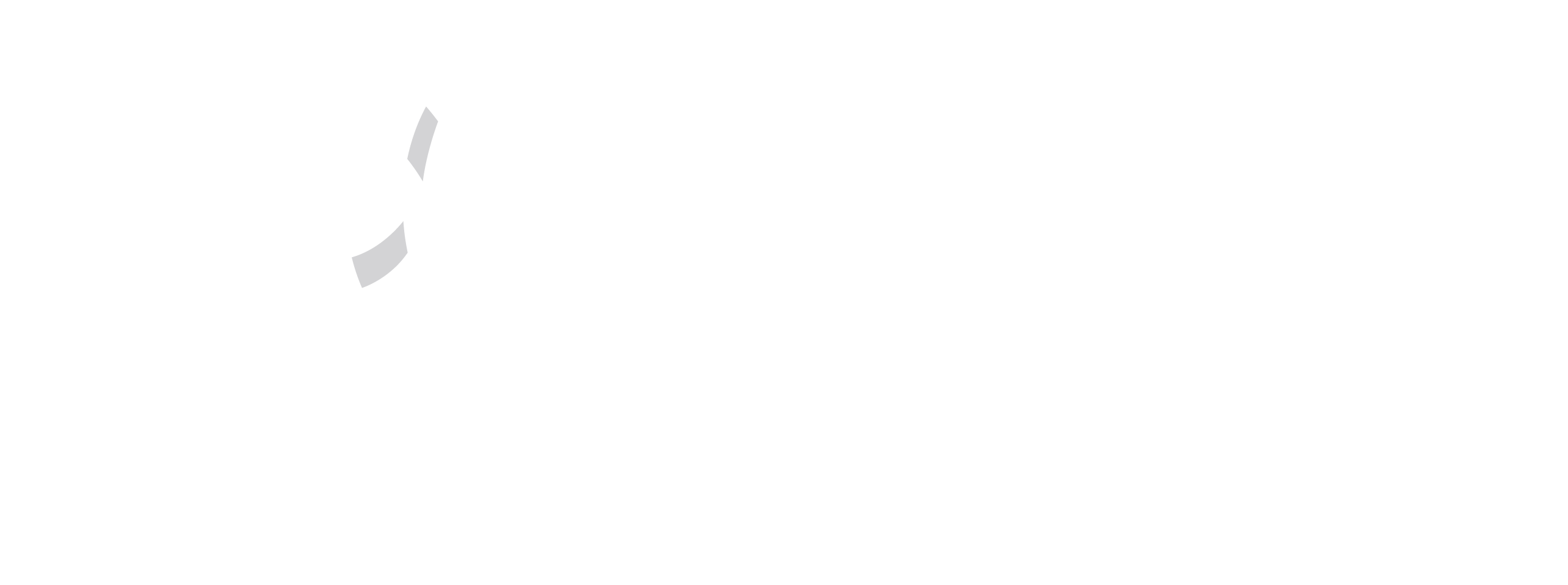 CBD Global, LLC