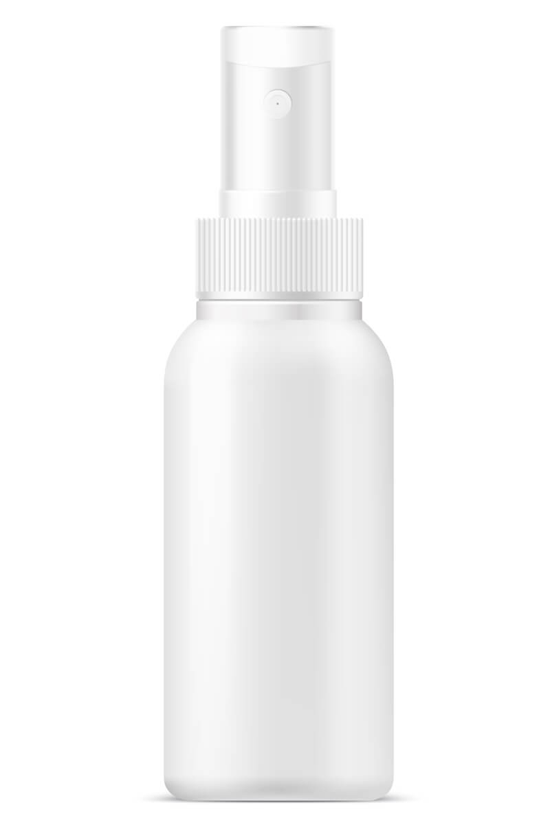 Whitelabel CBD Topical Sprays CBD Global
