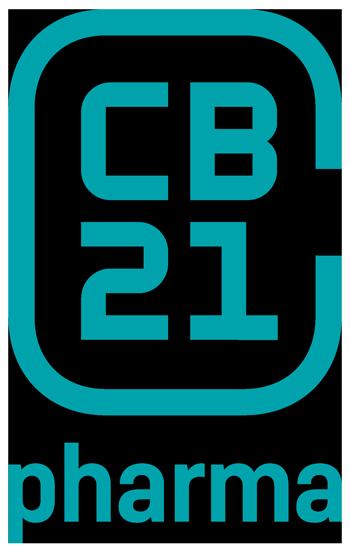 CB21 Parma CBD Global