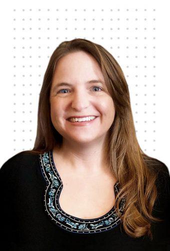 Jennifer Cornet Controller CBD Global