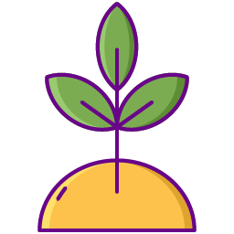 cbd global botanical plant extracts