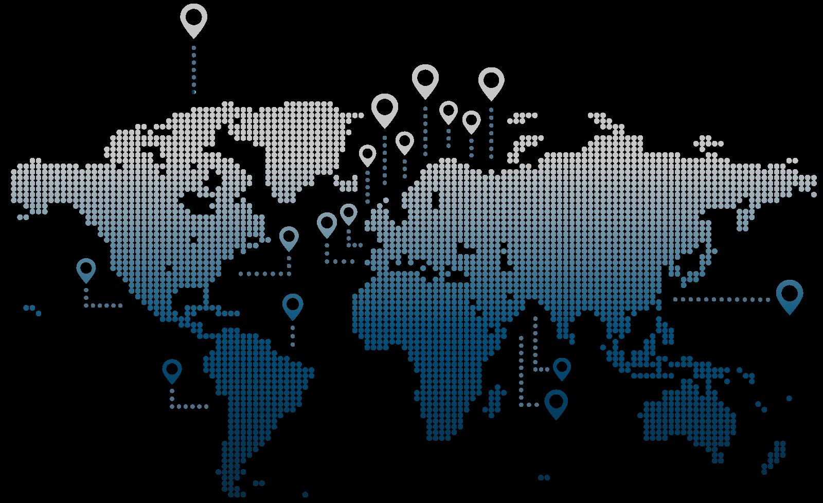 CBD Global Reach