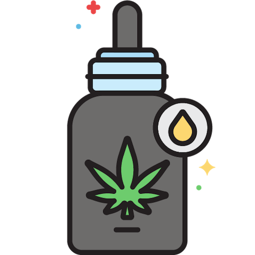 cbn oil bulk cannabinoids cbd global