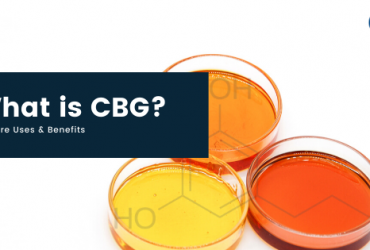 Exploring CBG's Uses & Benefits