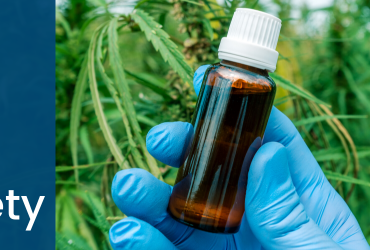 CBD for Anxiety: What Does the Research Show?