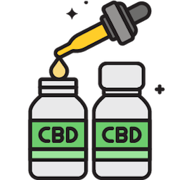 cbd treatment pain cbd global