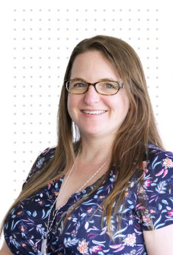 Jennifer Phillips CPA CBD Global Team